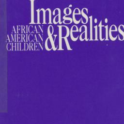 African American Children: ...