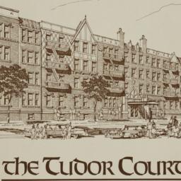 The     Tudor Court, 1527 4...