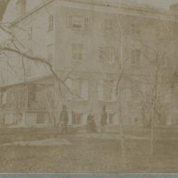Chelsea House