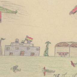 Green And Red (panzers) Bom...