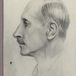 Aleksandr von Baumgarten