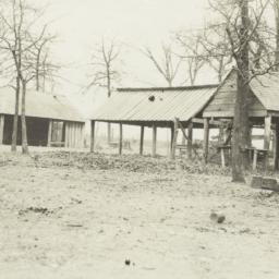 Camp Houses, Newtown Method...