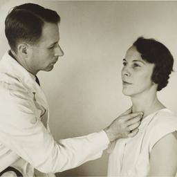 Health Examination-Women Al...
