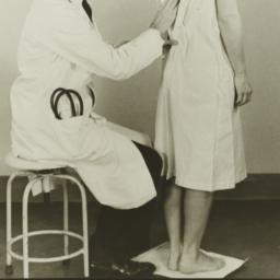 Women's Health Examination ...
