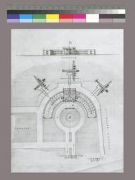 Marine Terminal, LaGuardia Airport