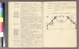 1 booklet (color),p. 24