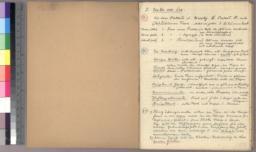 1 booklet (color),p. 1