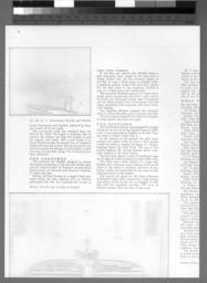 1 article from Opera News, 12 April 1954,p. 20