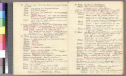 1 booklet (color),p. 6