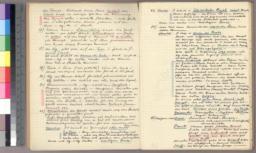 1 booklet (color),p. 3