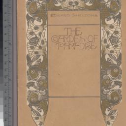 1 booklet (color)