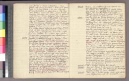 1 booklet (color),p. 12