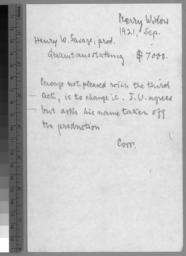 1 letter,p. 4