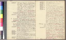 1 booklet (color),p. 9