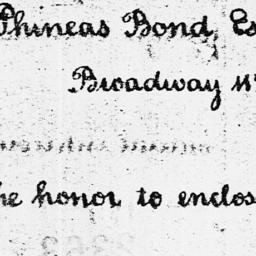 Document, 1789 August 11