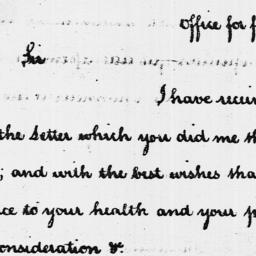 Document, 1788 August 12