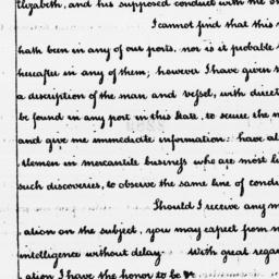 Document, 1788 June 24