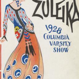 Zuleika program