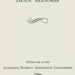 Pamphlet: 1942 April 28