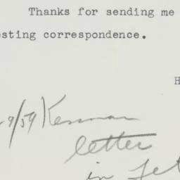 Note: 1959 December 1