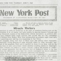 Clipping: 1960 June 9
