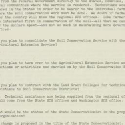 Press release : 1953 Octobe...