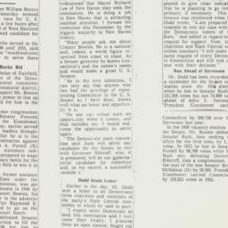 Clipping: 1957 September 6