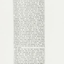 Clipping: 1940 September 19