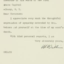 Letter : 1939 December 29