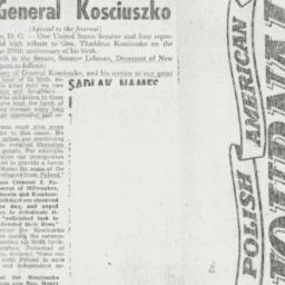 Clipping : 1955 February 26