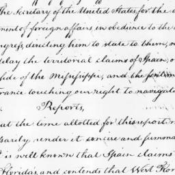 Document, 1786 August 17
