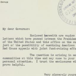 Letter: 1942 July 1