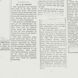 Clipping: 1958 March 10
