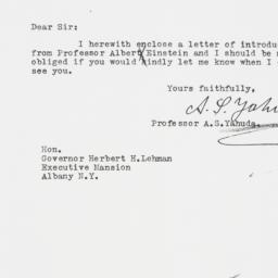 Letter : 1940 June 13