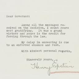 Letter : 1936 December 5