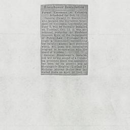 Clipping: 1948 June 18