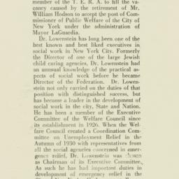 Clipping : 1934 February 23