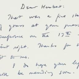 Note : 1959 June 25