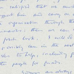 Note : 1959 July 4