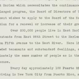 Letter : 1947 October 31