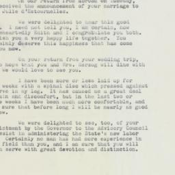 Manuscript: 1959 August 27