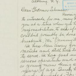 Note : 1942 May 23