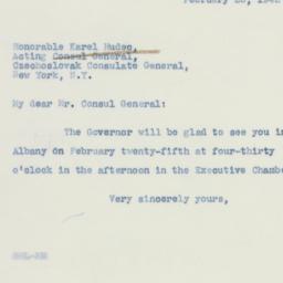 Pamphlet : 1942 February 20