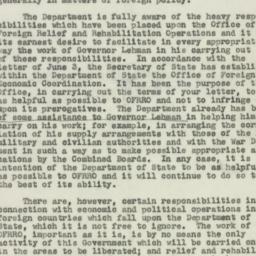 Document : 1943 September 4