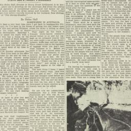 Clipping : 1943 January 17