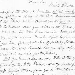 Document, 1850 n.d.