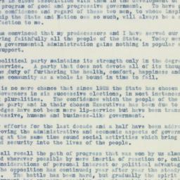 Speech: 1934 September 27