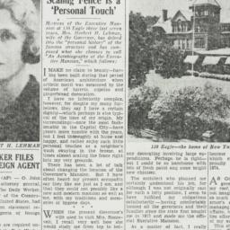 Clipping: 1940 April 2