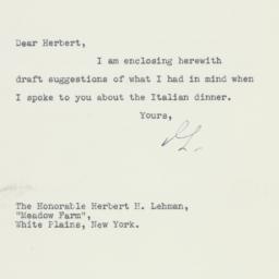 Manuscript: 1938 September 14