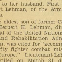 Clipping: 1944 October 15